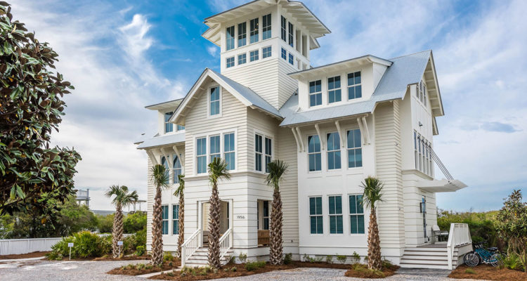 2 Beach Lane | Santa Rosa Beach, FL
